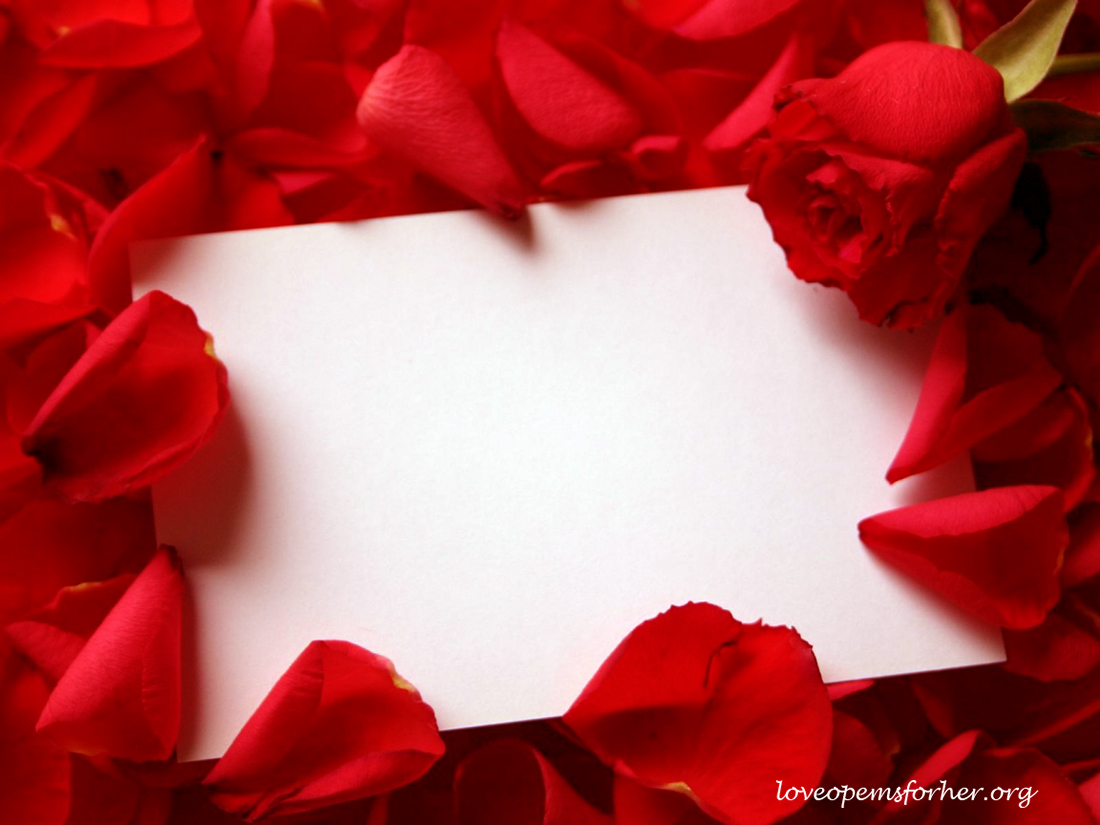 best poems for give to wife